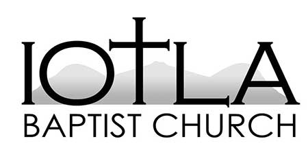 iotla-baptist-church-franklin-nc